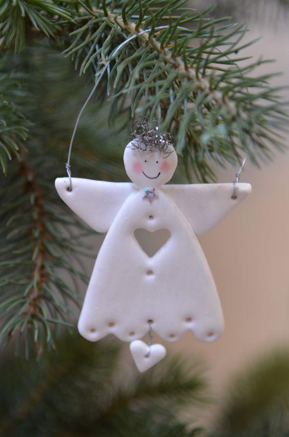angelo ceramica