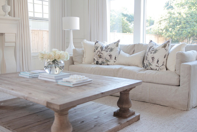 divano tavolino
