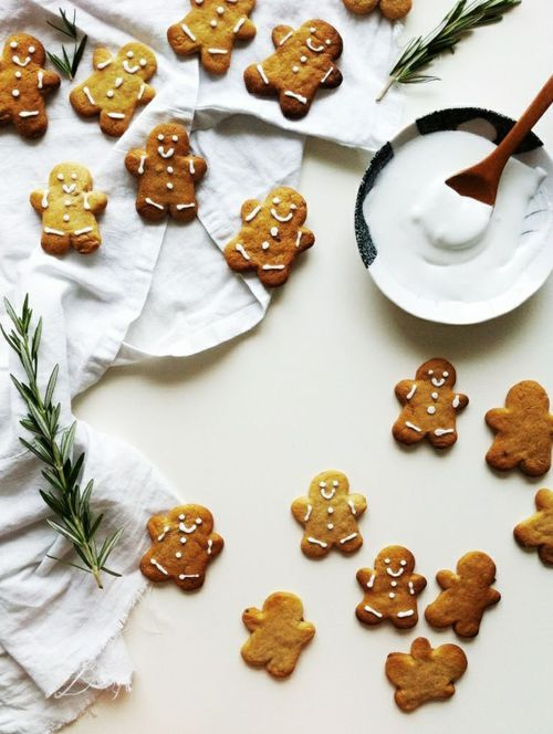 omino biscottino 1