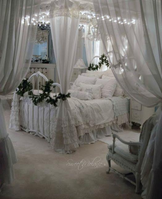 stanza-romantica-3