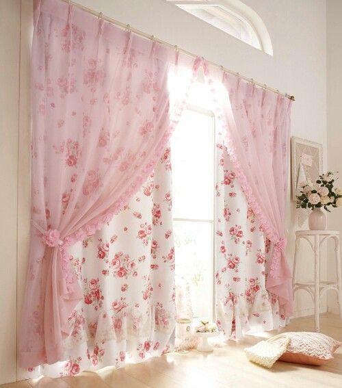 stanza romantica 5