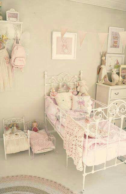 Neonato in arrivo qualche idea per la cameretta for Arredamento neonato