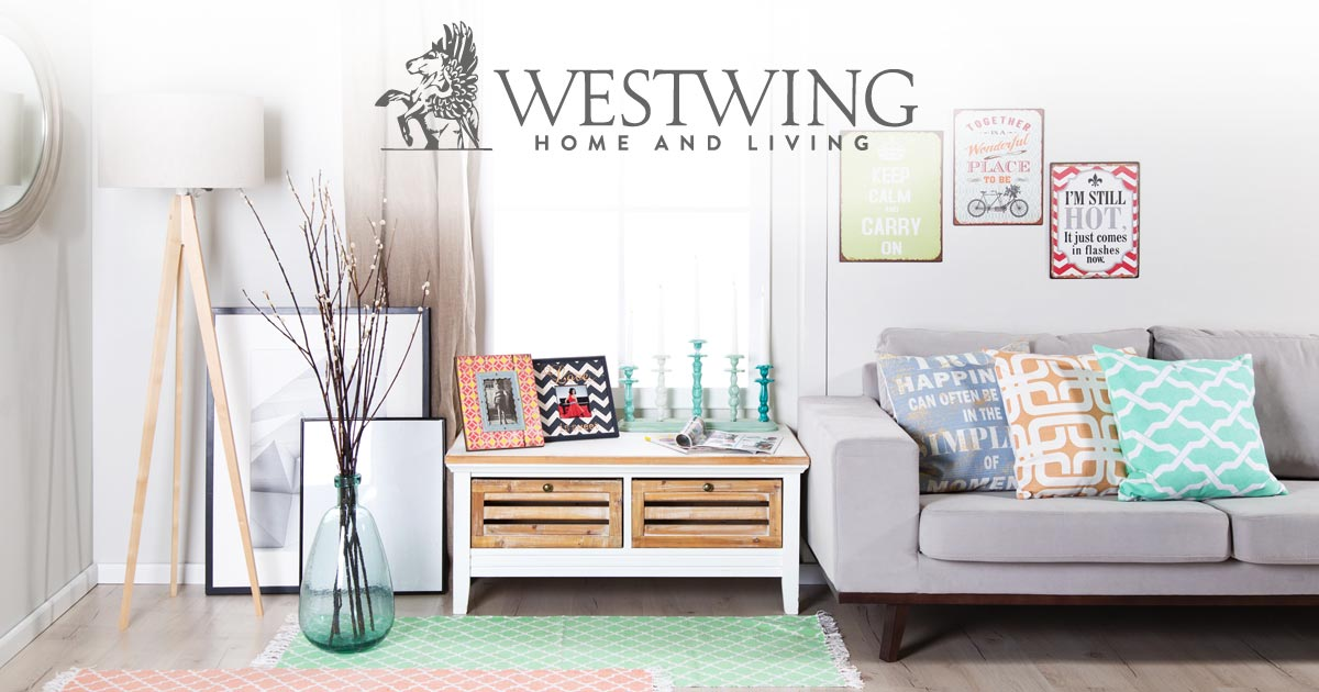 dalani ora westwing ecco i 5 mobili shabby chic pi