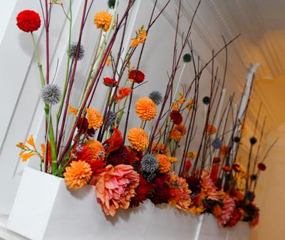 floreira a-casa-com-flores asciutto-decorazione-