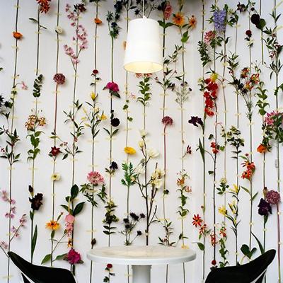 muro-di-fiori-secchi-decorare-a-casa