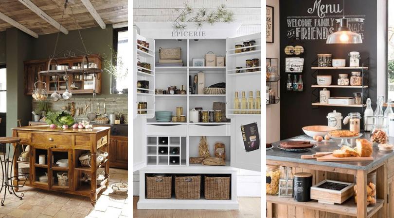maisons du monde ecco i top 13 capolavori di design creati negli ultimi anni per la cucina
