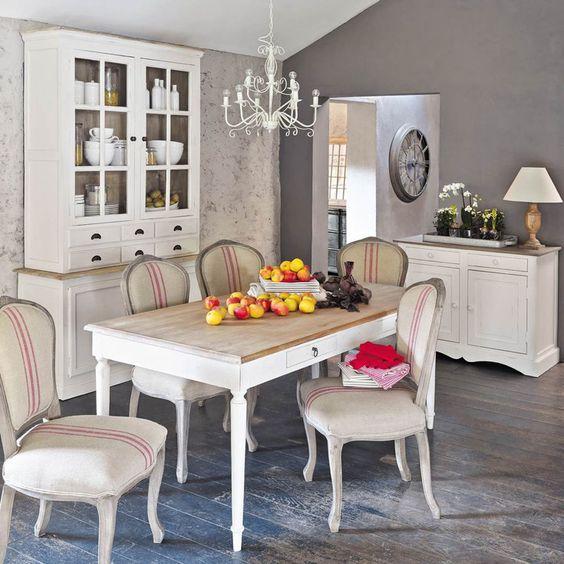 Maisons du monde ecco i top 13 capolavori di design for Maison du monde arredamento