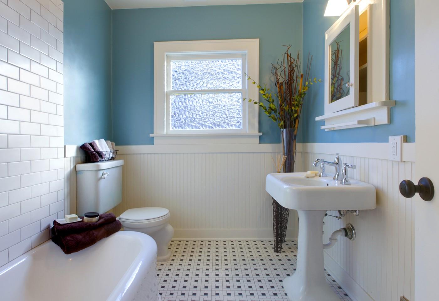 11 consigli imperdibili per arredare una casa in stile