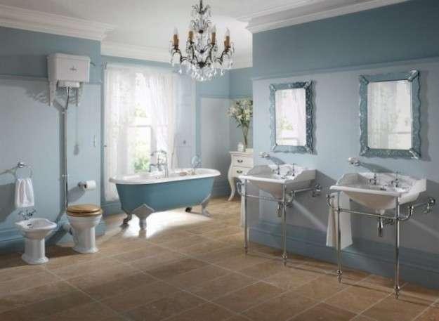 Vasca Da Bagno Anni 50.11 Consigli Imperdibili Per Arredare Una Casa In Stile